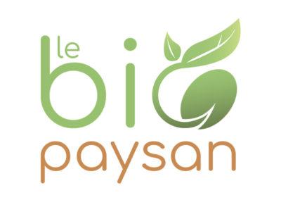 logo-bio-paysan