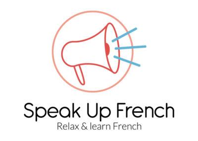 logo-speakupfrench